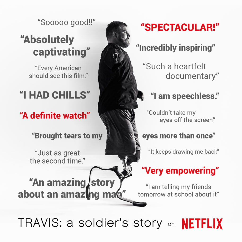 Travis-Reviews-Social-Media-edited2-1-1