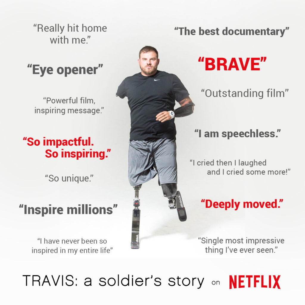 Travis-Reviews-Social-Media-edited3