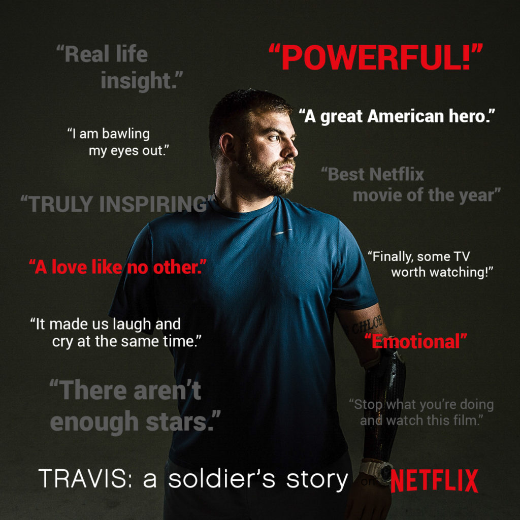 Travis-Reviews-Social-Media-week2